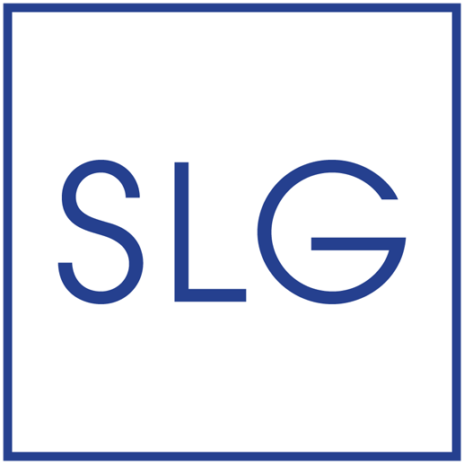 Simantob Law Group