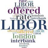 Libor Loan Transition Simantob Law Group