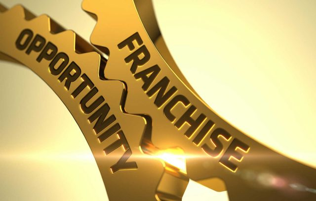Los Angeles Franchise Attorney Serving California Franchisors and Franchisees