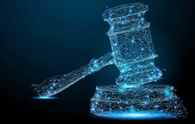 https://www.business-attorney.com/wp-content/uploads/2020/12/simantob-law-los-angeles-litigation-rectangle1-640x408.jpg
