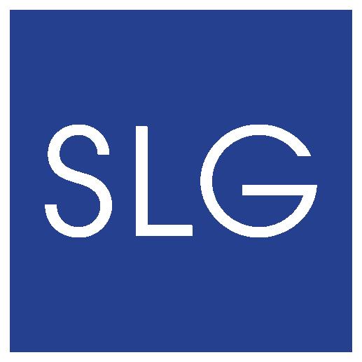 Simantob Law Group