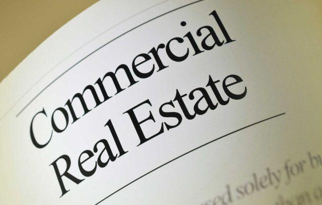 Real Estate Transaction Attorney : Simantob Law Group