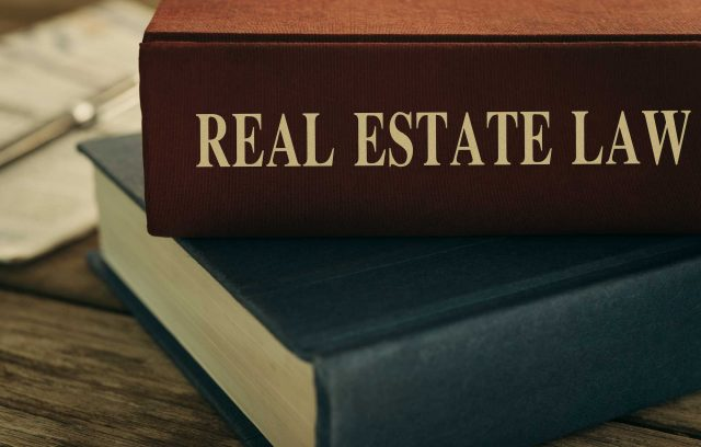 Los Angeles Real Estate Acquisition and Disposition Attorney: : Simantob Law Group