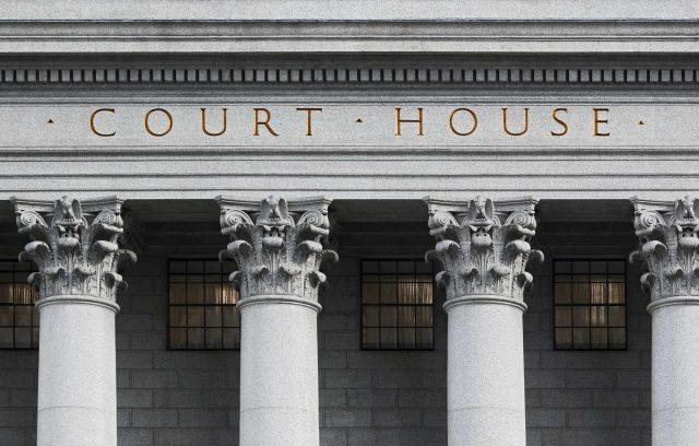 Los Angeles Real Estate Litigation Attorney : : Simantob Law Group