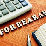 Loan Forbearance Agreements : Simantob Law Group