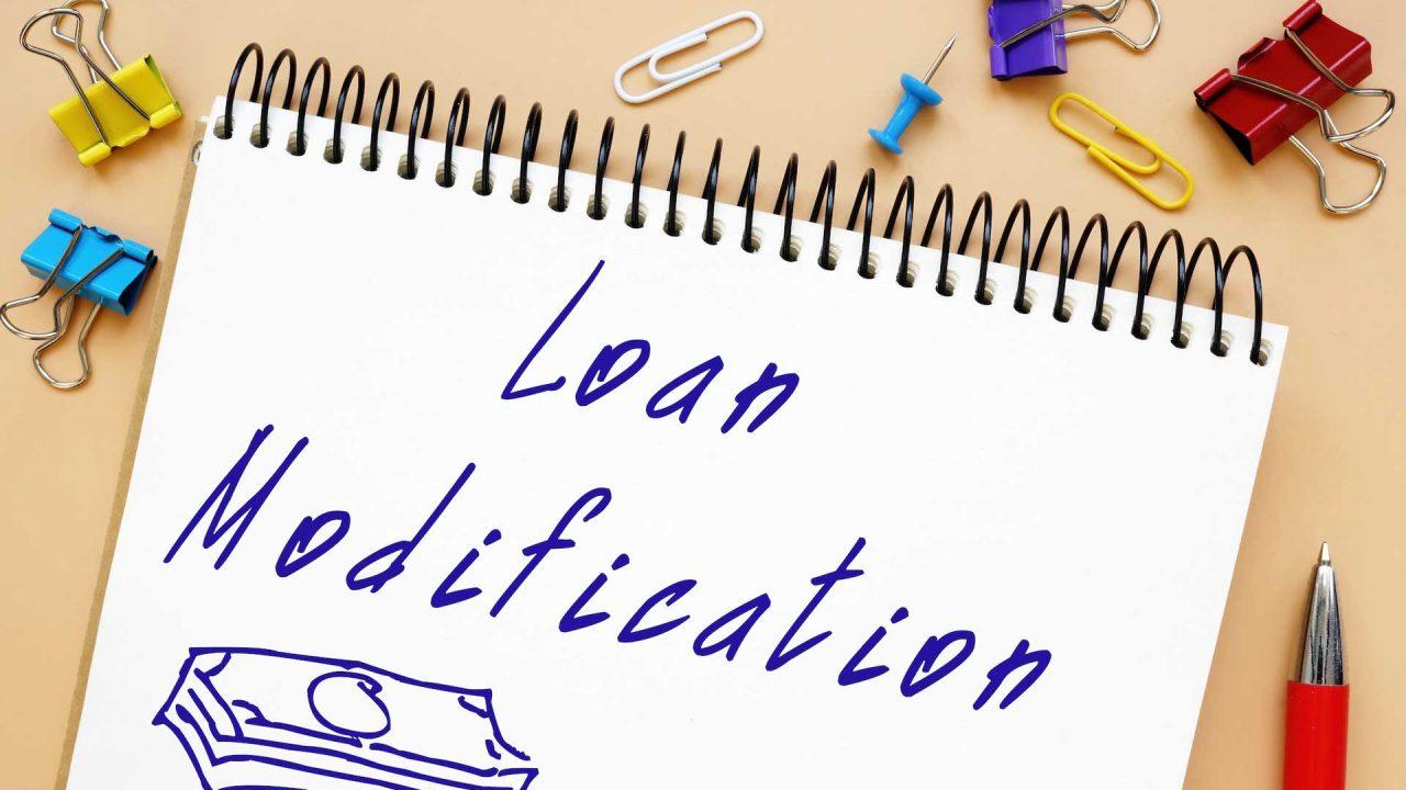 https://www.business-attorney.com/wp-content/uploads/2021/08/simantob-law-group-understanding-california-loan-modification-agreements-1280x720.jpg