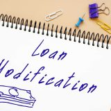 Loan Modification Agreements in California : : Simantob Law Group