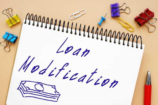 https://www.business-attorney.com/wp-content/uploads/2021/08/simantob-law-group-understanding-california-loan-modification-agreements-640x427.jpg